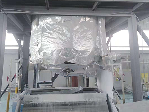 高透明硬脂酸锌