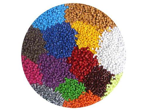 色母粒用硬脂酸锌