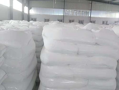 塑料制品硬脂酸锌