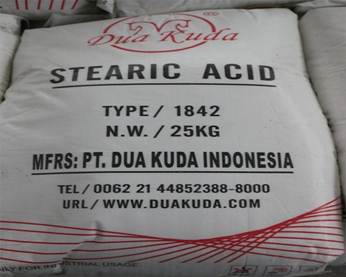 热稳定剂硬脂酸钙