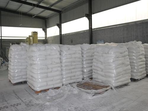 PVC加工硬脂酸钙