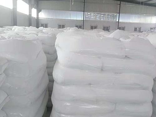 青岛塑料制品硬脂酸锌