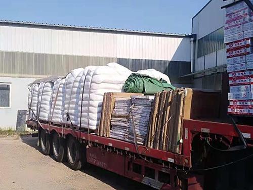 济南PVC加工硬脂酸锌